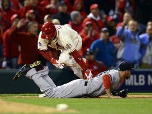 1382848069000-USP-MLB-World-Series-Boston-Red-Sox-at-St-Louis-001