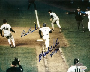 http://www.bonanzasports.net/published/publicdata/LAURALEESHOP/attachments/SC/products_pictures/billbuckner-mookiewilson-8x10_enl.jpg