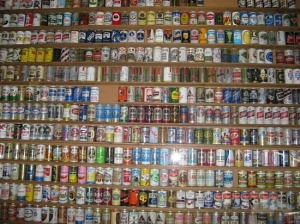 and-still-more-beer-cans-kevs-heaven-eucha