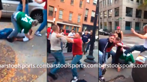 boston-brawl