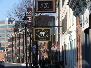 the-horse-you-came-in-on-saloon-baltimore