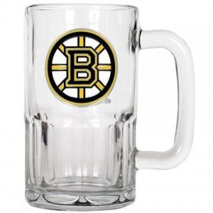boston-bruins-beer-300x300