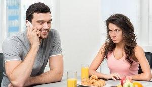 Possessive-Girlfriend