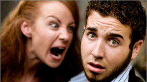 woman_yelling_at_man_325x216-1024x576