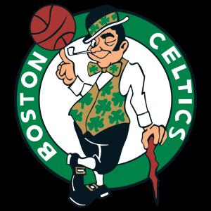 Boston_Celtics.svg