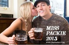 misspackie2015