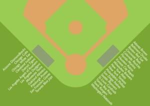 MLB_dugouts