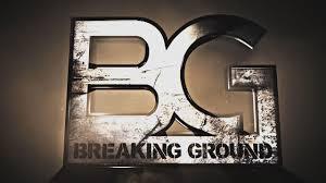breaking ground.jpg