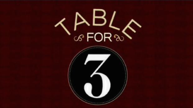 table 4 3.png
