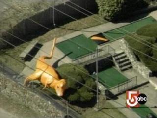 orange_dinosaur4