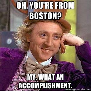 wonka-boston1