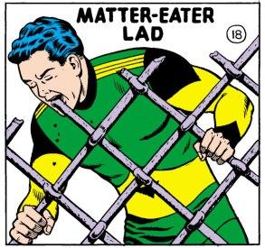 mattereat.jpg