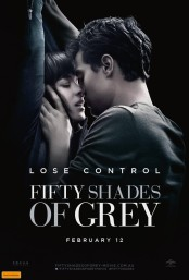 50-shades-movie