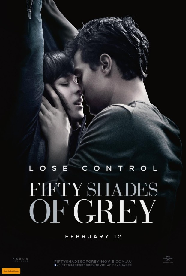 drunk movie review synopsis � 50 shades of grey part 1