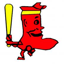 ale-bos-logo-old09