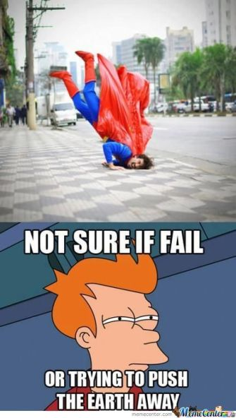 superman-fail-or-not_o_619927