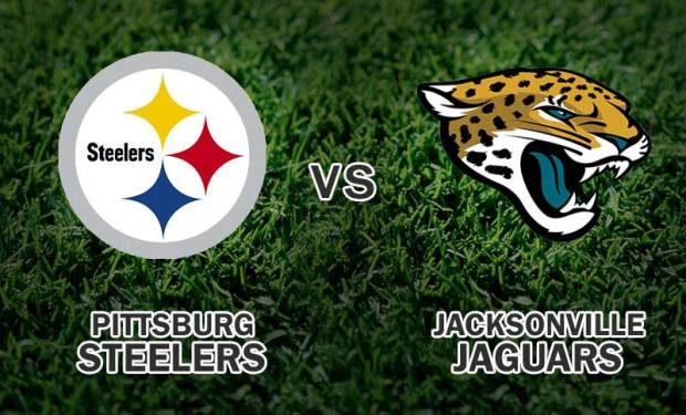 jagssteelers