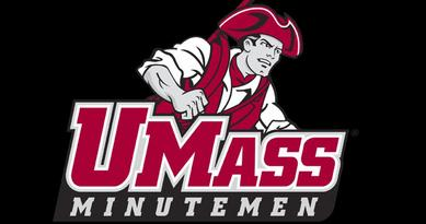 Image result for umass amherst
