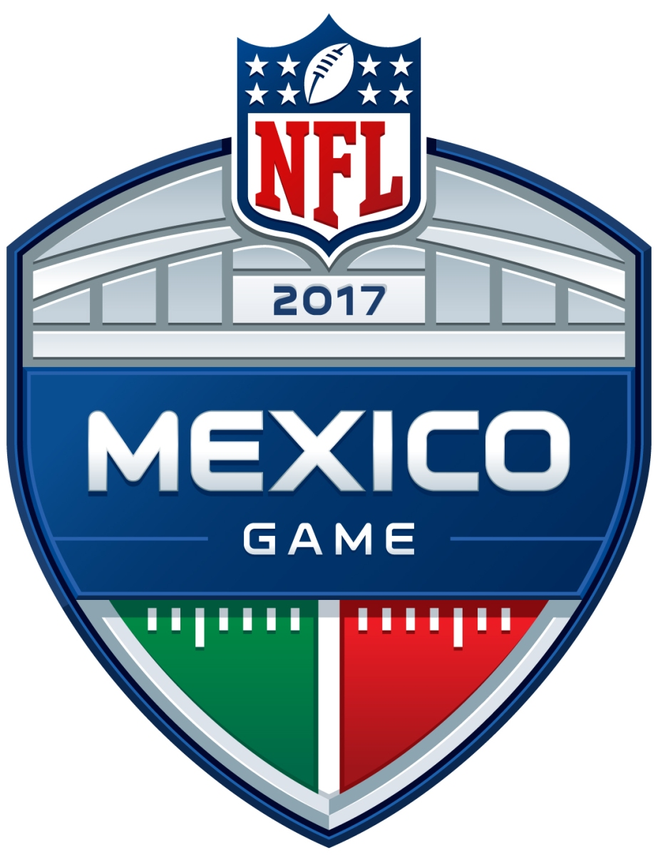 London Games 2021 Nfl