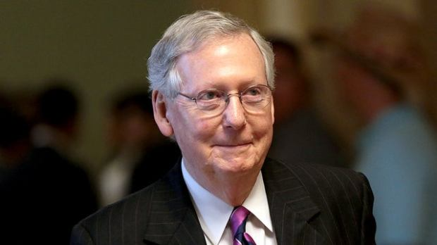 mcconnellmitch_080117gn4_lead