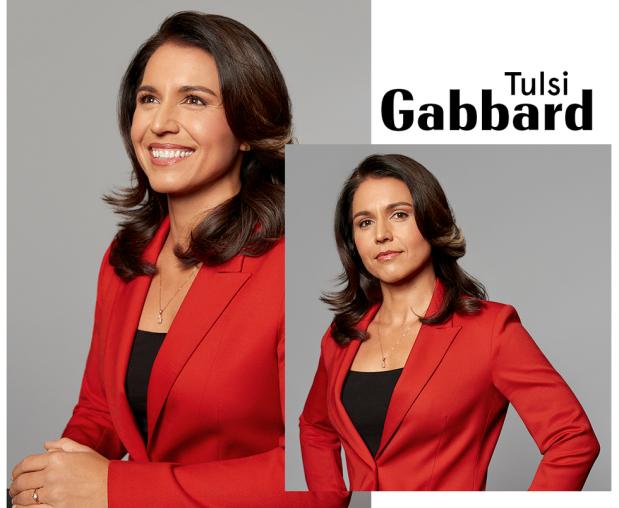 tulsi-gabbard-1550615820
