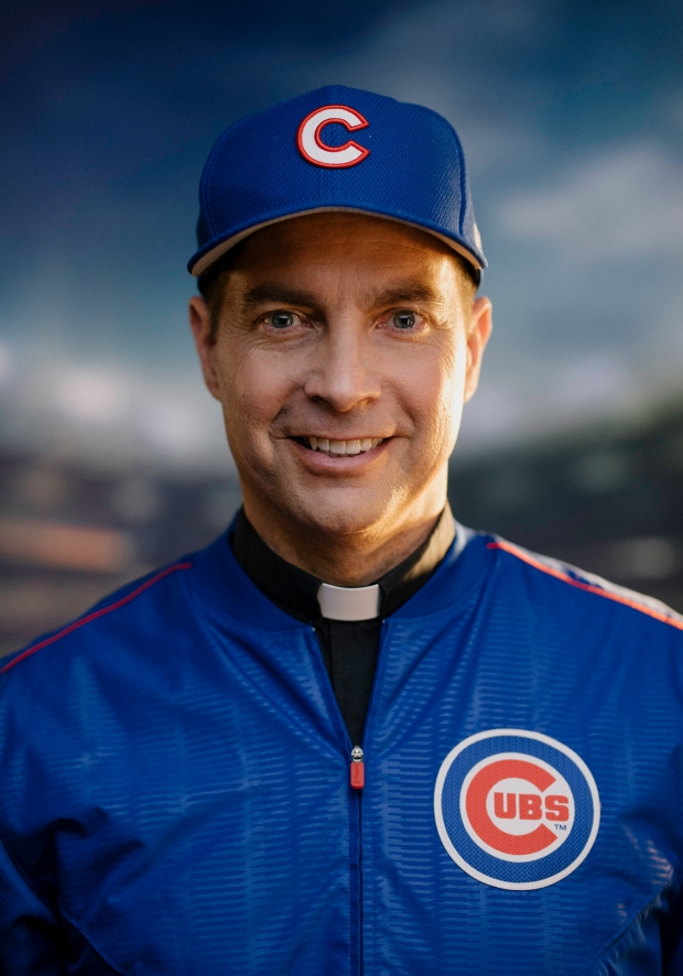 20191119T1052-31889-CNS-EVERYDAY-HEROES-BASEBALL-PRIEST.jpg