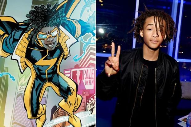 Jaden-Smith-Static-Shock-630x420