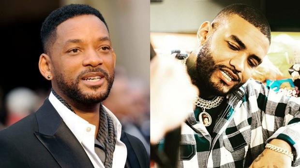 will-smith-joyner-lucas
