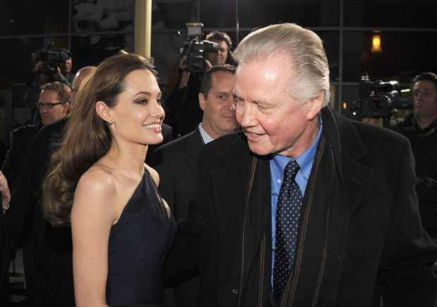Angelina-Jon-Getty