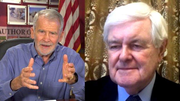 RAH_4_8_20_Gingrich