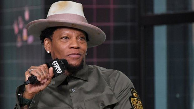 d.l._hughley_-_getty_-_h_2018