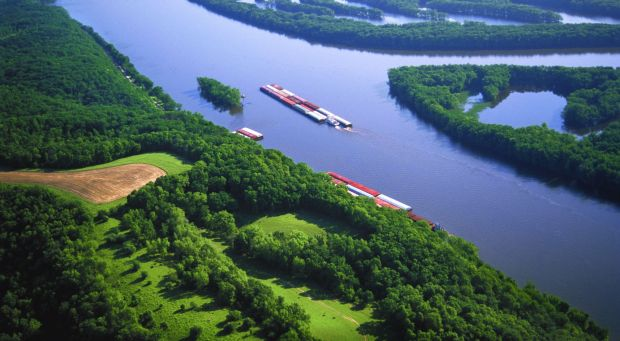 upper_mississippi_river_98124687