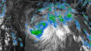 200724171728-weather-hanna-radar-satellite-combo-20200724-medium-plus-169