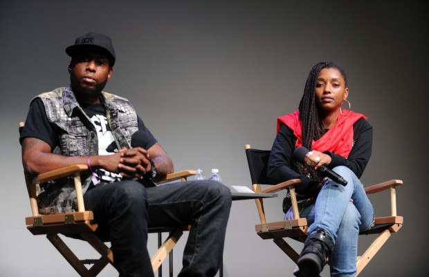 talib-kweli-res-lawsuit-sexual-harassment-allegations-1528126795-compressed